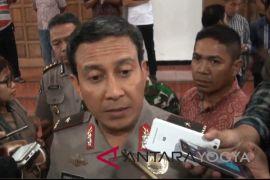 Polda diminta tuntaskan kasus ancaman terhadap Sultan