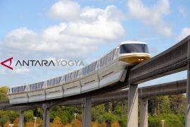 UGM-SkyWay Indonesia kembangkan inovasi transportasi