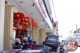Yogyakarta lanjutkan revitalisasi kawasan Ketandan
