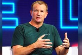 Pendiri WhatsApp serukan tinggalkan Facebook