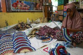 Gunung Kidul minta pemerintah desa berinovasi  di bidang ekonomi