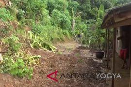 Gunung Kidul intensifkan simulasi kebencanaan