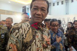 Sultan setujui pembangunan jalan tol Yogyakarta-Solo