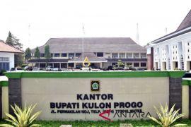 Kulon Progo berlakukan