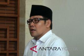Muhaimin Iskandar semakin percaya diri didukung Ketua Umum PBNU