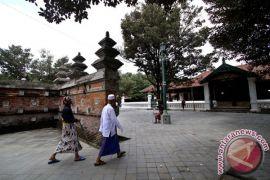Revitalisasi fasad bangunan Kawasan Cagar Budaya