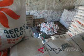 Bulog menyerap beras petani 1.000 ton/hari