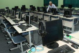 Siswa diminta tidak stres menghadapi UN SMP