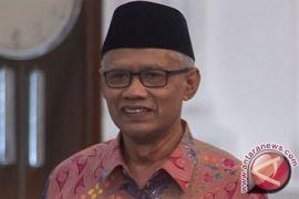 Muhammadiyah: teror bom perbuatan zalim
