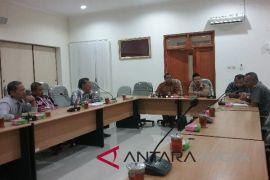 DPRD Kulon Progo diminta perjuangkan honor GTT/PTT