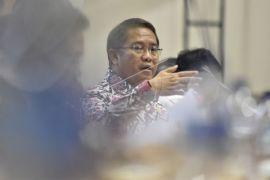 Menkominfo apresiasi rencana sekolah coding di Indonesia