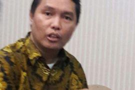 AXA mengadakan literasi keuangan syariah untuk difabel