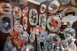 Kulon Progo selenggarakan bazar produk UMKM