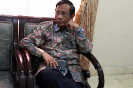 PN Sleman : Mahfud sudah urus  surat keterangan