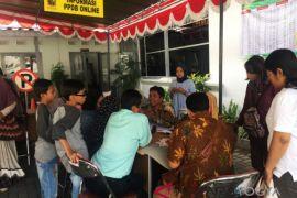 Laman PPDB Yogyakarta kembali bisa diakses