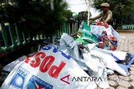 Area steril  APK di Yogyakarta bertambah