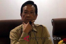 Gubernur DIY keluarkan surat pemberhentian ketua DPRD Gunung Kidul