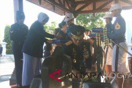 TNI AU gelar bakti sosial di Tarakan