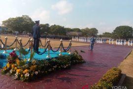 TNI AU siapkan pesawat ke lokasi bencana Mausu Ane