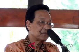 Sultan:  warga penolak bandara agar mau berkompromi