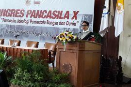 Menlu: Asian Games sarana Indonesia memperjuangkan perdamaian dunia