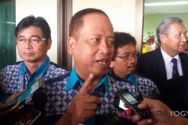 Peningkatan riset Indonesia tertinggi di dunia