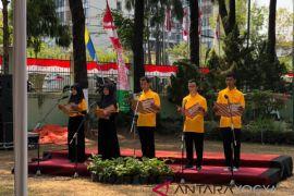 Yogyakarta siapkan aturan pencegahan pernikahan usia anak