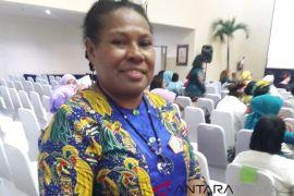 FPPI: SDM perempuan Papua perlu ditingkatkan