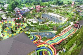 Jogja Bay Waterpark tawarkan promo