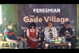 Sidang Umum ICW angkat derajat perempuan Indonesia