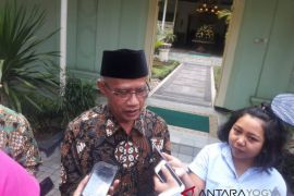 Muhammadiyah diminta merawat hubungan Keraton Yogyakarta-Pemerintah Saudi