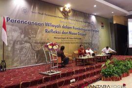 Kemendes: dana desa tingkatkan partisipasi masyarakat desa
