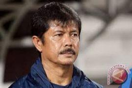 Indra Sjafri: Timnas Indonesia U-19 mampu kalahkan Uni Emirat Arab