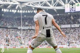 Meski terbelit kasus pemerkosaan, Ronaldo tetap jadi panutan