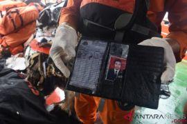 Pemulangan jenazah penumpang Lion Air JT 610 telah disiapkan