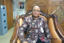 Yogyakarta beri kemudahan siswa eksodus Palu