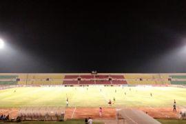 Kemenangan PS Tira jadi kado HUT TNI
