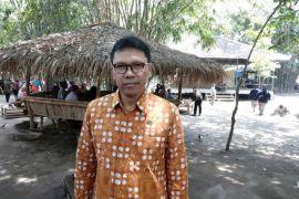 DIY miliki 64 produk warisan budaya Indonesia