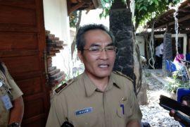 Wabup Bantul: DIY-Jatim miliki kesamaan sejarah budaya