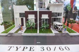 REI optimistis penjualan rumah bersubsidi di DIY capai target
