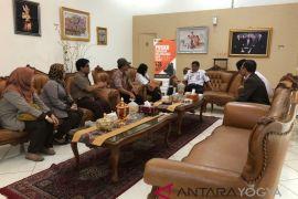 Ratusan data pemilih ganda di Yogyakarta masih ditemukan