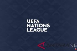Belanda tundukkan Prancis di Nations League