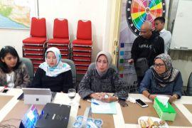 ORI menduga UGM maladministrasi tangani kasus perkosaan