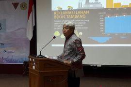 Kementerian ESDM: divestasi Freeport masih proses pembayaran