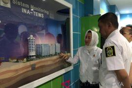 BMKG perbarui kerja sama dengan Taman Pintar Yogyakarta