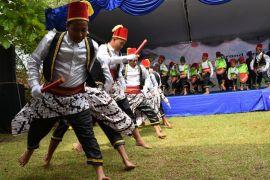 Sleman selenggarakan Festival Desa Wisata