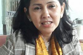 1.600 kaum muda Indonesia menempuh pendidikan di Belanda