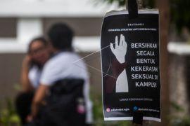 UGM tunjuk tujuh dosen masuk tim etik perkosaan mahasiswi