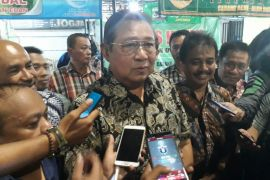SBY yakin Jokowi-Prabowo tahu batasan dalam berpolitik