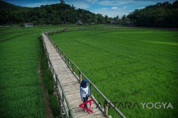 Wisata Alam Songgolangit